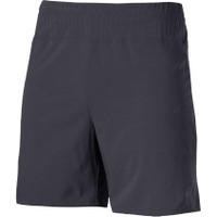 Asics 7in Baggy Shorts