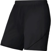 Men's Odlo Dexter Shorts