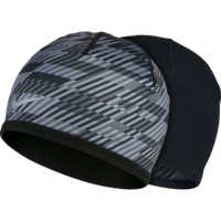 Nike Run Hazard Hat