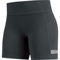 Gore Air Lycra Shorts