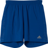 Adidas Supernova 5in Shorts