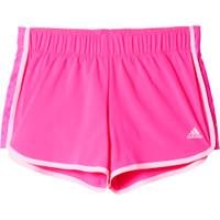 Adidas Marathon 4in Shorts
