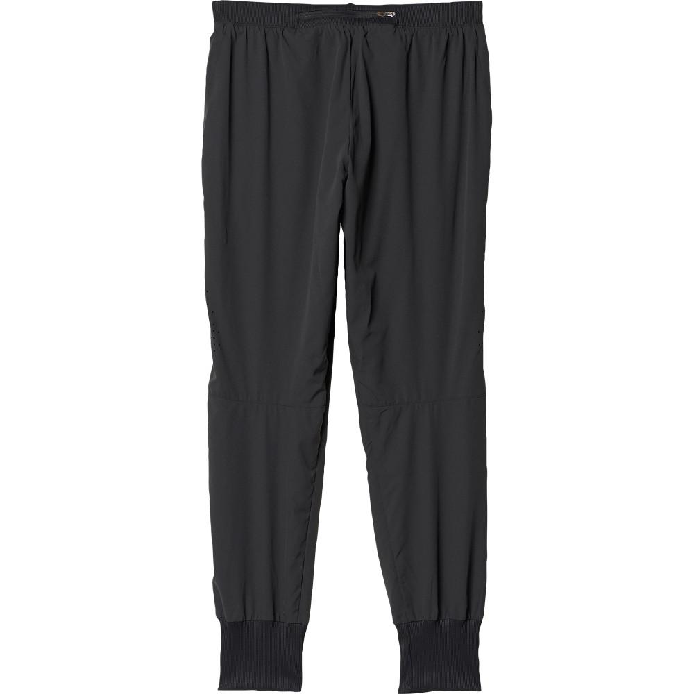 Women's Adidas Run Long Pants #2