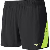 Mizuno Premium Aero Square 4.5in Shorts