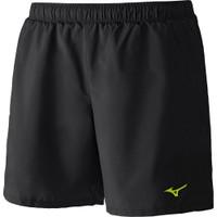 Mizuno Core Square 5.5in Shorts