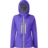 Ronhill Trail Tempest Jacket