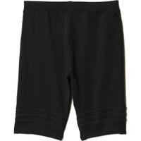 Adidas Response Lycra Shorts