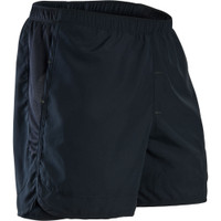 Sugoi Pace 5in Shorts