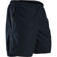 Sugoi Pace 7in Shorts