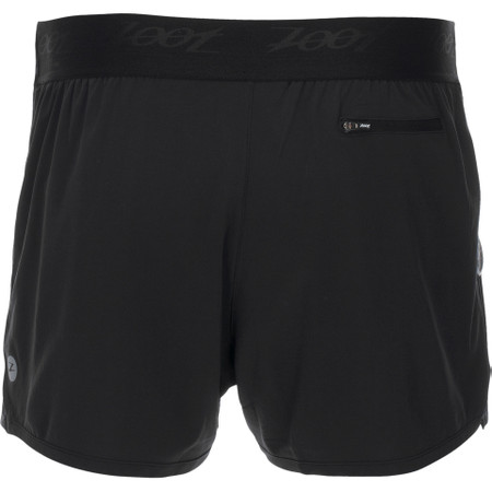 Zoot PCH 3in Shorts #2