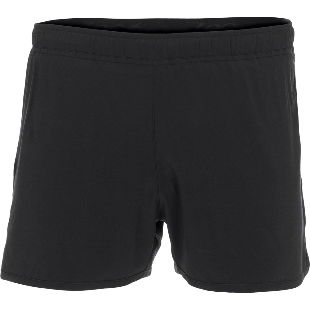 Zoot PCH 3in Shorts #1