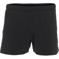ZOOT  PCH 3in Shorts