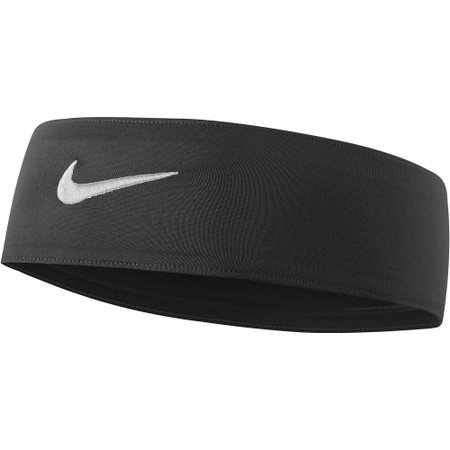 Nike Women's Fury Headband #1