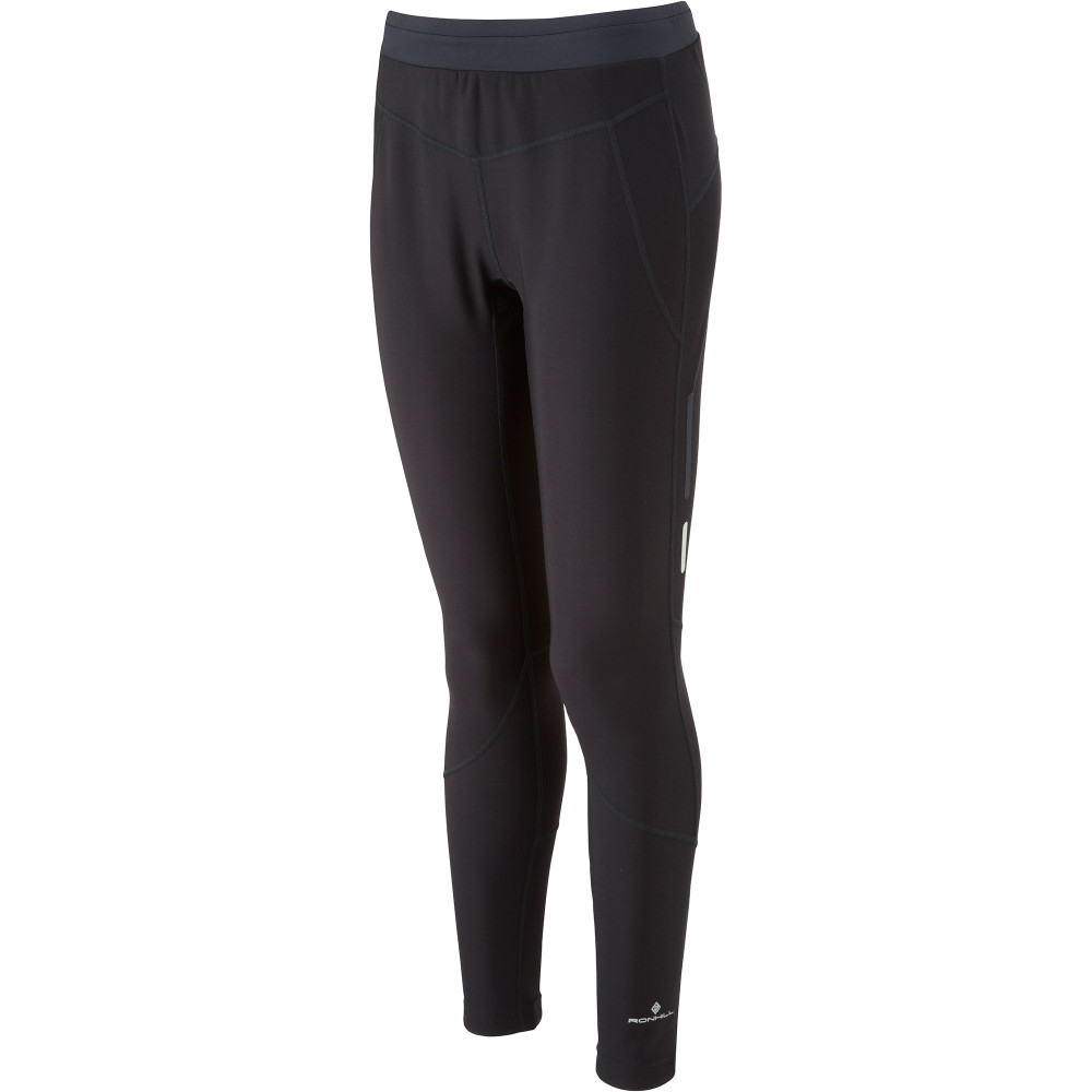 Ronhill Stride Winter Tights #6