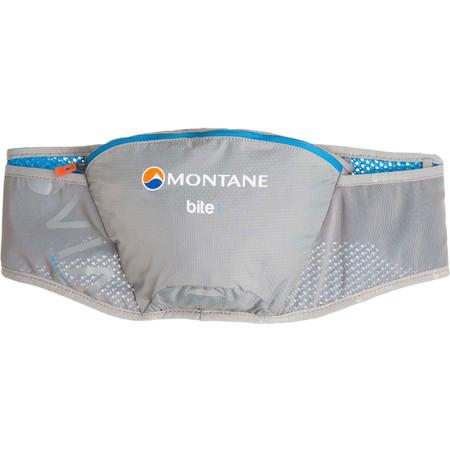 Montane Via Bite 1 #1