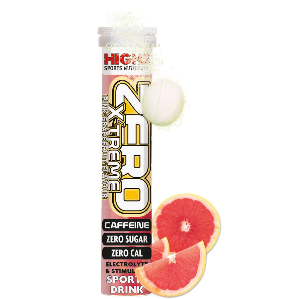 High 5 Zero Extreme #2