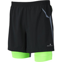 Ronhill Trail Fuel Twin Shorts