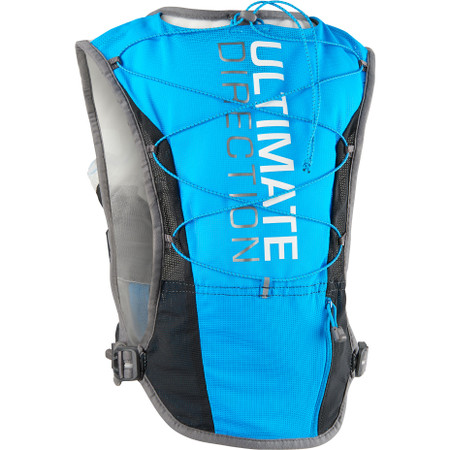 Ultimate Direction SJ Ultra Vest 3.0 #1