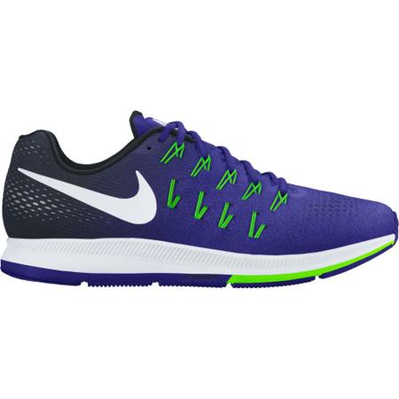 Men's Nike Air Zoom Pegasus 33 #1