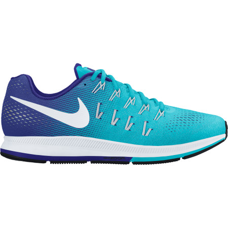 Women's Nike Air Zoom Pegasus 33 #2