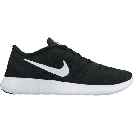 Women's Nike Free RN #1