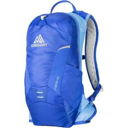 Women's Gregory Maya 10L Running Backpack #2