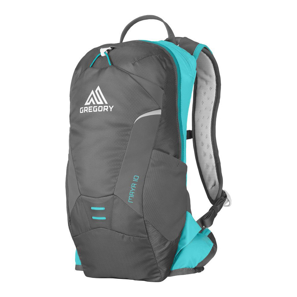 Gregory Maya 10L Running Backpack #1