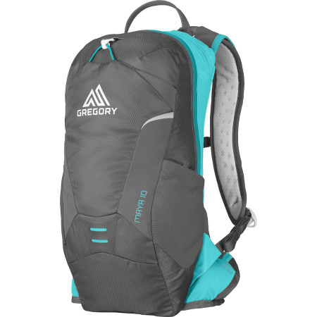 Women's Gregory Maya 10L Running Backpack #1