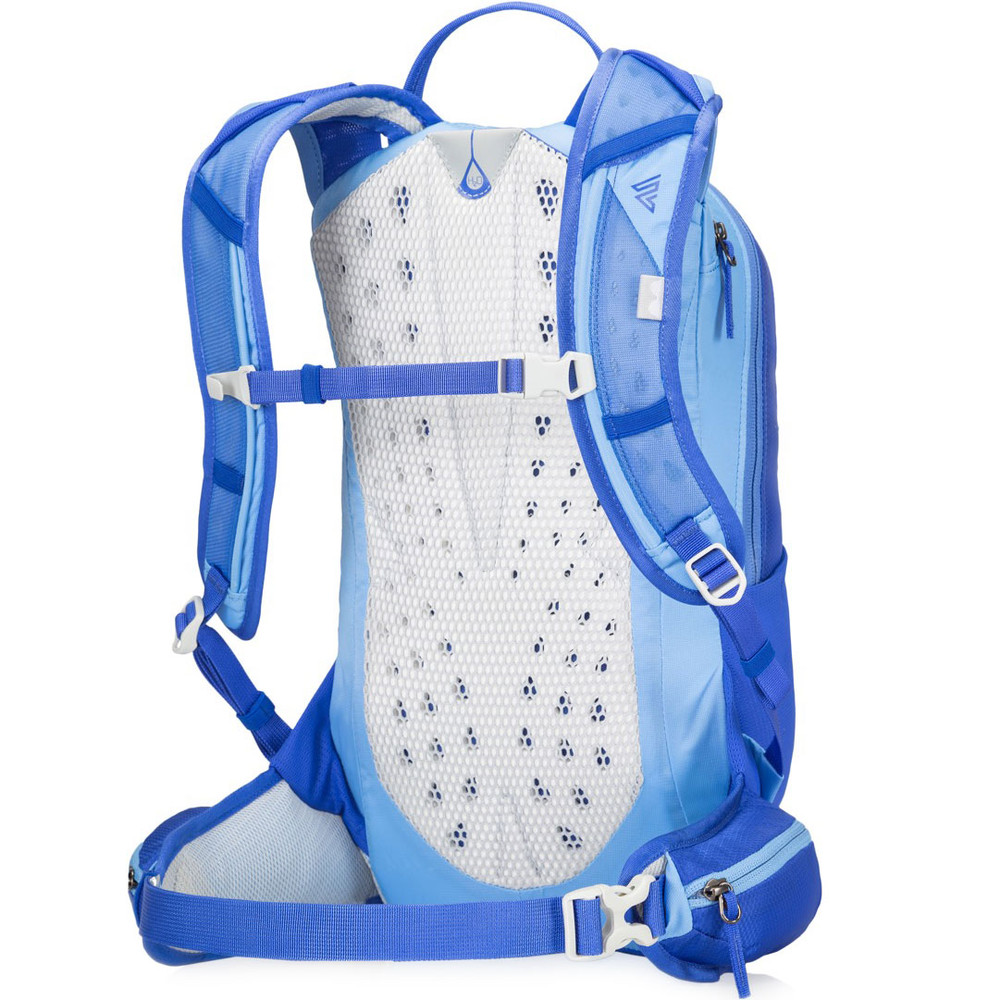 Gregory Maya 10L Running Backpack #2