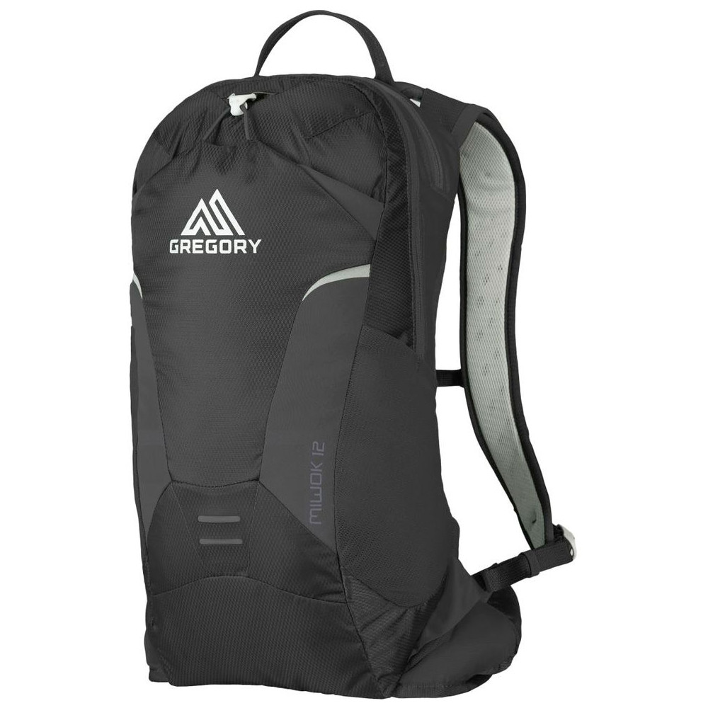 Men's Gregory Miwok 12L Running Backpack #5