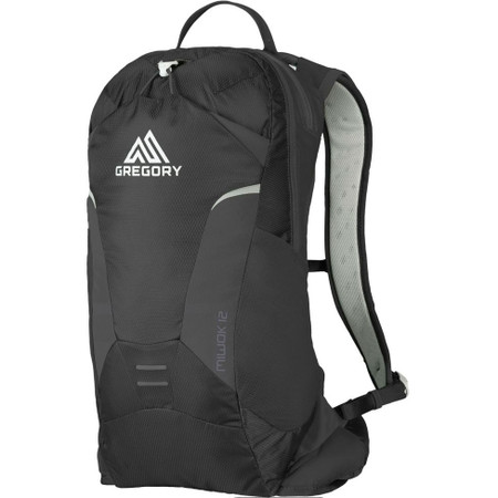 Gregory Miwok 12L Running Backpack #5