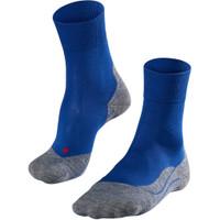 FALKE  RU4 Crew Socks