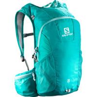 Salomon Trail 20 Running Backpack