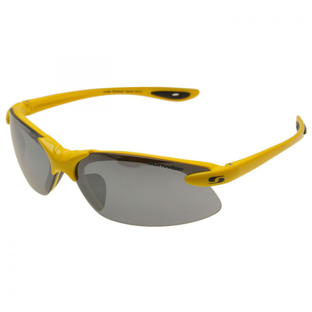Sunwise Windrush Sunglasses #2