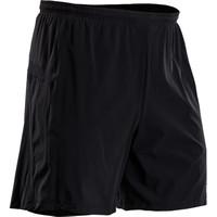 Sugoi Titan 7in 2-in-1 Shorts