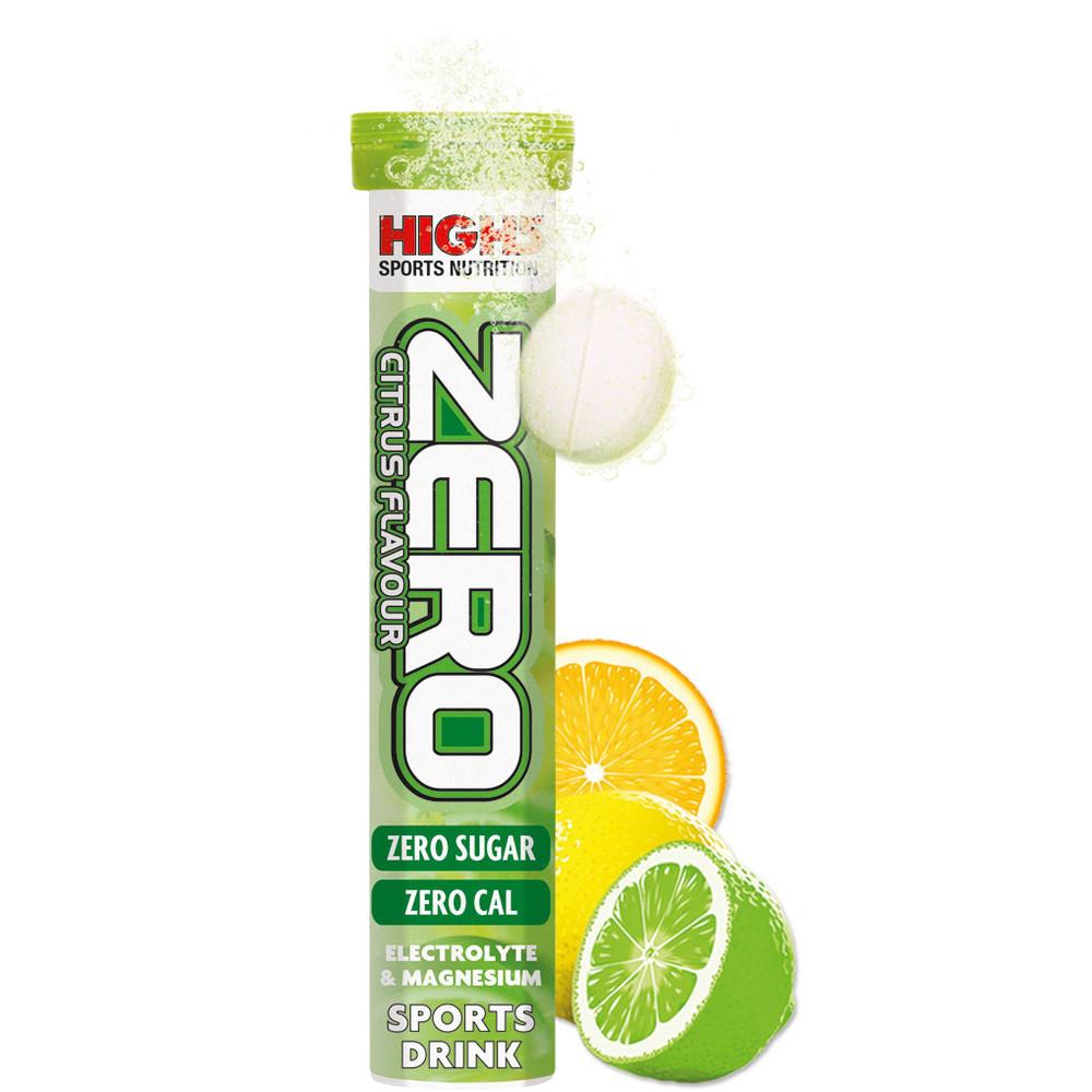 High 5 Zero #6