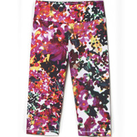 Junior Adidas Young Girls Capris