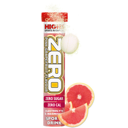 High 5 Zero #7