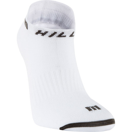 Hilly Clothing Lite Socklets #5