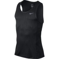 Nike Dri-fit Miler Fuse Vest