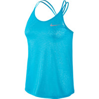Nike Cool Breeze Strappy Vest