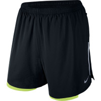 Nike Phenom 2-in-1 5in Shorts