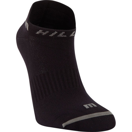 Hilly Clothing Lite Socklets #7