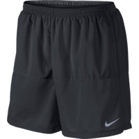 Nike 5in Distance Shorts