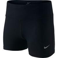 Nike 2.5in Epic Run Boy Shorts