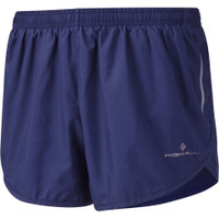 Ronhill Pursuit Racer Shorts