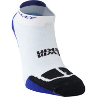 HILLY CLOTHING Hilly Twin Skin Socklets