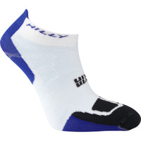 HILLY CLOTHING Twin Skin Socklets