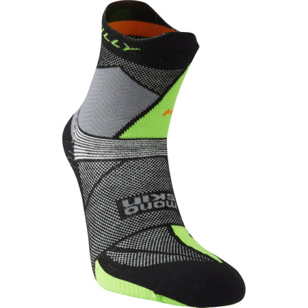Ultra Marathon Fresh Socks #1