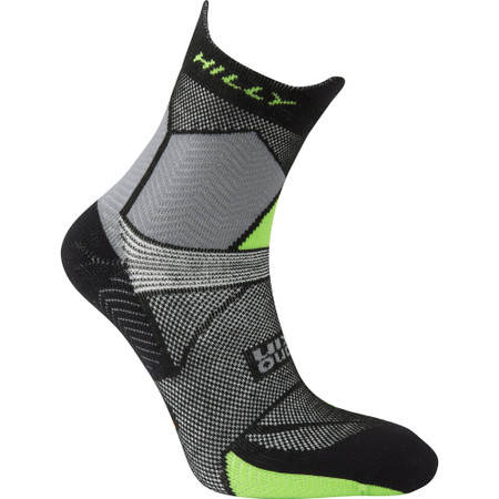 Ultra Marathon Fresh Socks #2